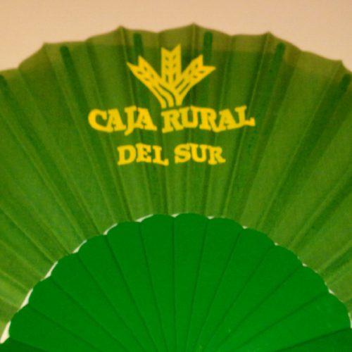 Caja-rural-entrada