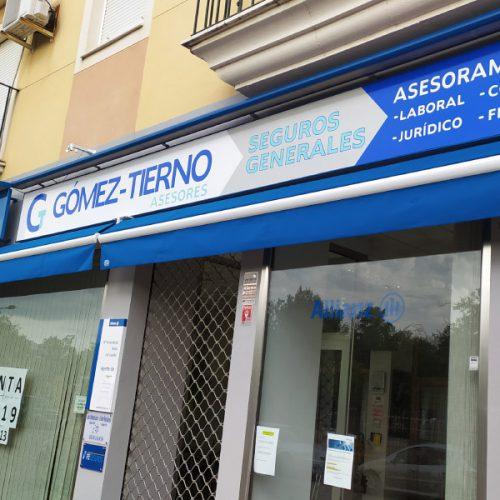 Gomez-Tierno-entrada