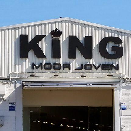 King-moda-joven
