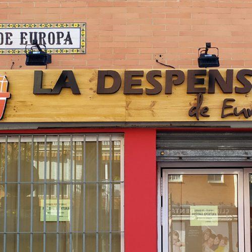 La-despensa-de-eEuropa