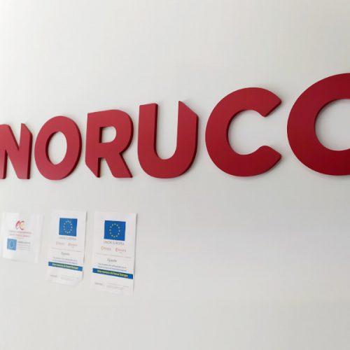 Noruco