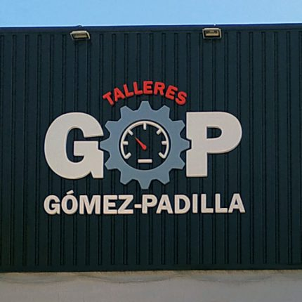 Talleres-Gomez-Padilla